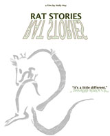 Holly Hey rat stories