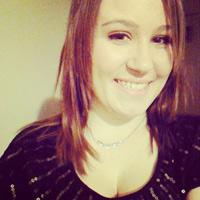 Samantha Watson, University of Toledo Communication Student