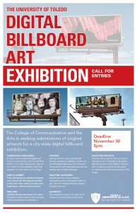 4th_UT_Billboard_Exhibition_Poster_web