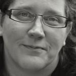 Holly Hey, Associate Professor of Film, The University of Toledo