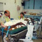 Andrew-PPR-Patient