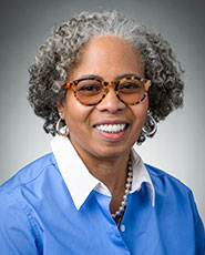 ladson-billings-gloria