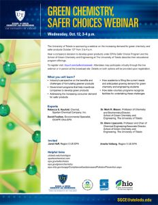 web-Green-Chemistry-Safer-Choices-Webinar-Update