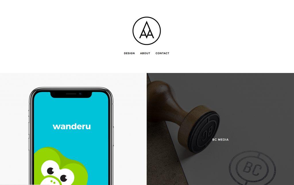 Ani Avanian's website